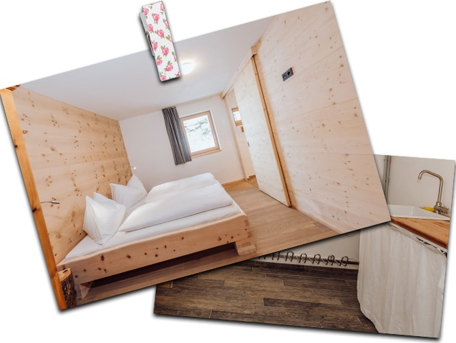 Apartments and chalets to rent in Schladming